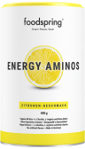 170809-bcaa-aminos-lemon-retina_2