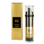 produkt_oneday_clean-300x300