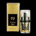 produkt_oneday_eyes-300x300